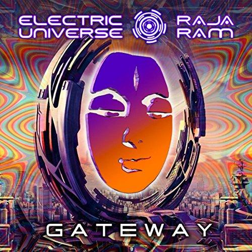 Gateway EP