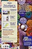 Image de Marruecos 7 (Lonely Planet-Guías de país)