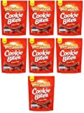 Maryland Choc Chip Cookie Bite Pack, 120g - Set of 7