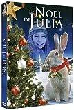 Le Noel De Julia (The Christmas Bunny)