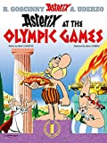 Asterix at the Olympic Games (Asterix)