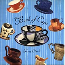 The Book of Cups