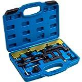 maXpeedingrods 8pcs Engine Timing Setting Locking Tool Kit for E87 E46 E90 E85