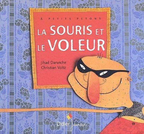"""<a href=""""/node/3819"""">La souris et le voleur</a>"""
