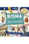 https://libros.plus/roma-rutas-divertidas/