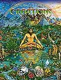 Michael Fishel - CREATIONS: The Art of Michael Fishel