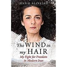 Alinejad, M: The Wind in My Hair