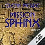 Mission Sphinx - Glenn Meade