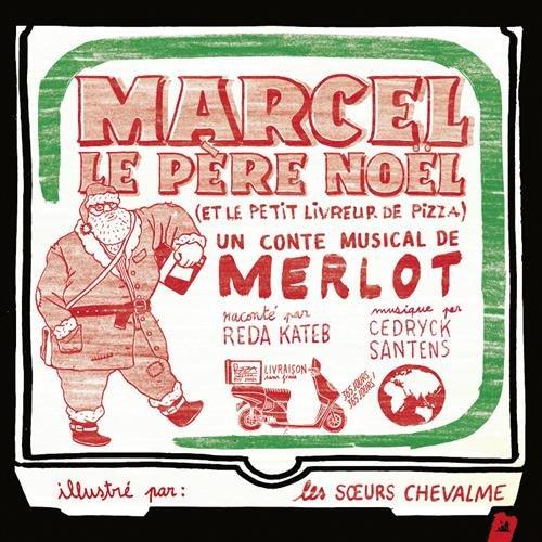 "<a href=""/node/156058"">Marcel</a>"