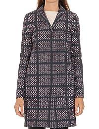 Amazon.it  Liu Jo - Alaultima   Cappotti   Giacche e cappotti ... 485038c22ac