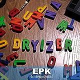 EPK Beat (Instrumental)
