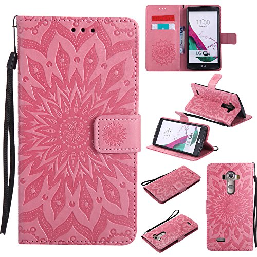 for-lg-g4-case-pinkcozy-hut-wallet-case-magnetic-flip-book-style-cover-case-high-quality-classic-new