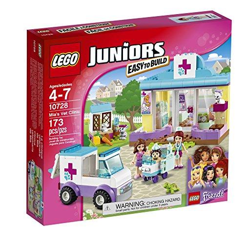 lego-juniors-10728-mias-vet-clinic-building-kit-173-piece-by-lego-juniors
