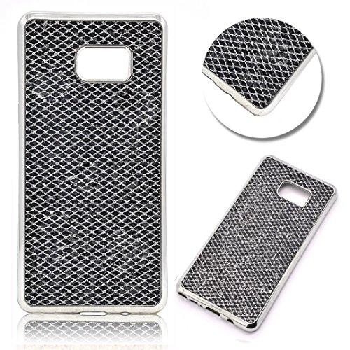 tpu-coque-samsung-galaxy-s6-edge-plus-etui-housse-creative-3d-case-cover-extraslim-ultra-light-premi