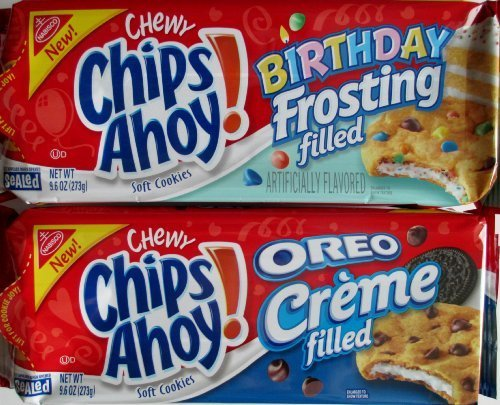 new-chips-ahoy-oreo-creme-and-birthday-frosting-filled-cookies-96oz-each-by-nabisco