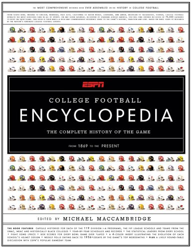 espn-college-football-encyclopedia-the-complete-history-of-the-game