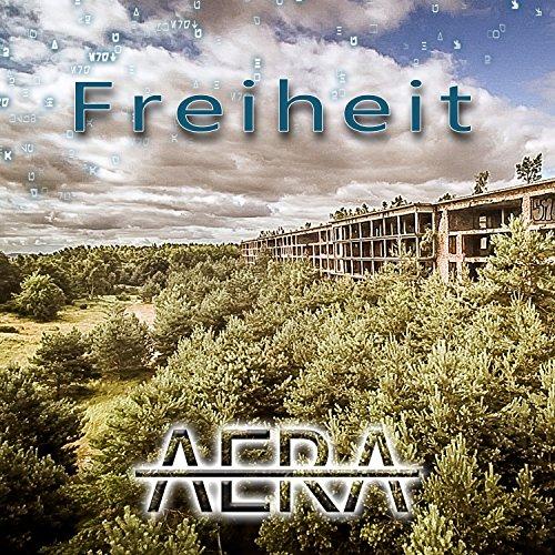 Aera - Freiheit