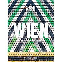 Wien by NENI: Food. People. Stories