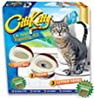 Citikitty Cat Toilet Training Kit from CitiKitty