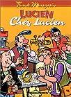 Lucien, tome 4 - Chez Lucien