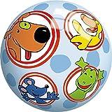 Spiegelburg 14739 Kleiner Spielball Die Lieben Sieben hergestellt von Die Spiegelburg