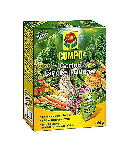 compo-giardino-lungo-tempo-fertilizzante-2-kg-lug-2