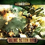 Gothic Action Rock