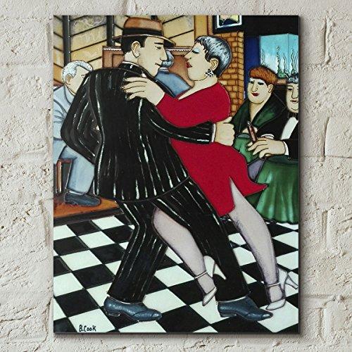 tango-barre-par-beryl-cook-11-x-14-tableau-deco-en-ceramique-carrelage-cadeau-plaque-officiellement-