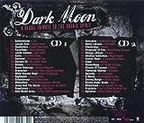 Dark Moon Vol.1-a Dark Tribute to the Victorian -