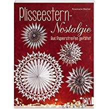 Nostalgische Weihnachtsmotive.Suchergebnis Auf Amazon De Für Weihnachtsmotive Nostalgie