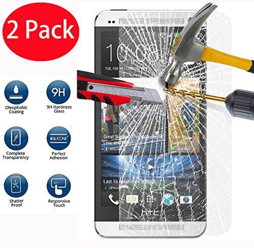 2-pack-htc-one-m7-verre-trempe-vitre-protection-film-de-protecteur-decran-glass-film-tempered-glass-