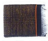 #3: #HashTag Dari/Carpet Cotton - 72