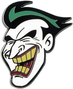 ABYstyle - DC Comics - Pins - Joker