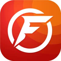 SWF Player for Android