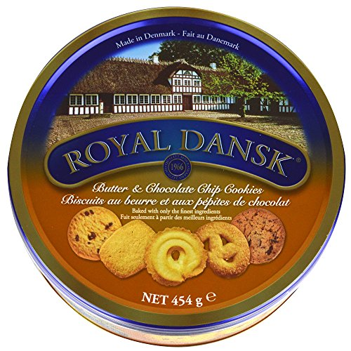 royal-dansk-danish-butter-chocolate-chip-cookies-400g-case-of-12