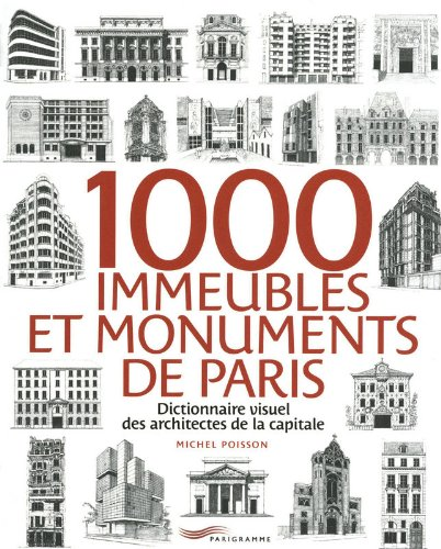 1000-immeubles-et-monuments-de-paris