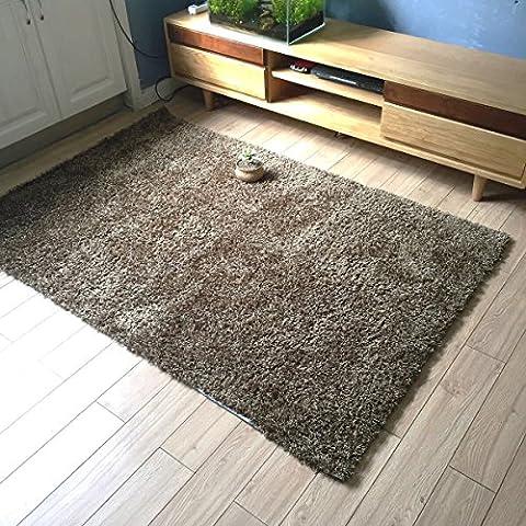 Gomito imbottito soggiorno camera da letto tappeto