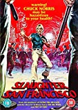 Slaughter In San Francisco [DVD] [Reino Unido]