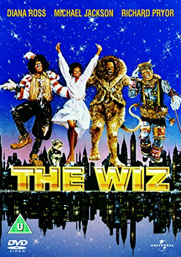 the-wiz-reino-unido-dvd