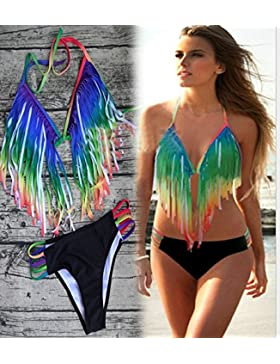 Moderno y cómodo bikini _ nuevo sub-expresión del bikini traje de baño cómodo, moderno y cómodo bikini swimsuit...