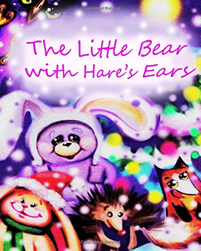 the-little-bear-with-hares-ears-the-little-bear-with-hares-ears