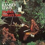Songtexte von Ramsey Lewis - Mother Nature's Son