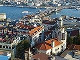 Lais Puzzle Istanbul 500 Teile