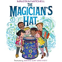 The Magician\'s Hat