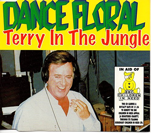 terry-in-the-jungle