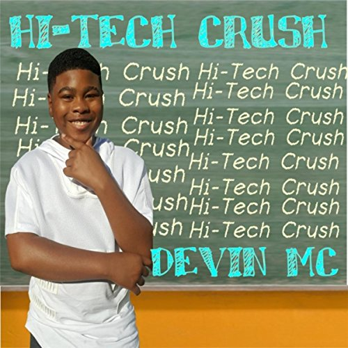 Hi-Tech Crush