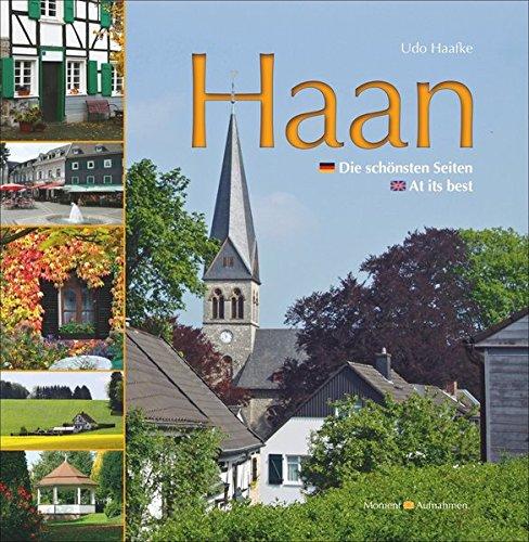 Haan the best amazon price in savemoney haan die schnsten seiten at its best fandeluxe Image collections