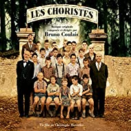 Les choristes (Christophe Barratier's Original Motion Picture Soundtrack) [Édition deluxe]
