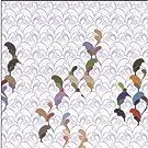 Born Again - Collected Remixes 1999-2005