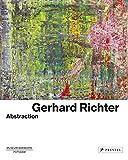 Gerhard Richter - Abstraction